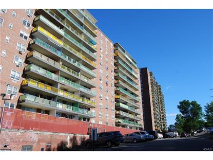 1841 Central Park Ave  Yonkers, NY MLS# 4726075
