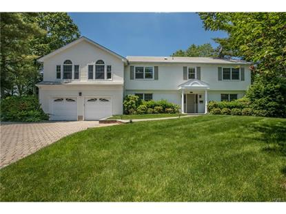 1031 Cove Road Mamaroneck, NY MLS# 4727048