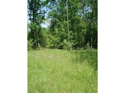 Co Road 158  Fallsburg, NY MLS# 4727329
