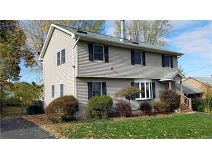 garnerville singles Sold: 4 bed, 25 bath, 2008 sq ft house located at 1 spruce st, garnerville, ny 10923 sold for $310,000 on jan 17, 2018 mls# 4744791 the land and views in garnerville are picturesque.