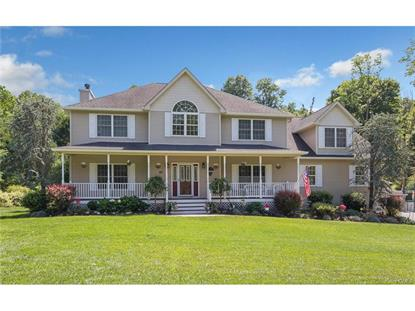 9 Roselawn Road, Highland Mills, NY