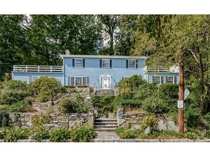 15 Beech Hill Road Scarsdale, NY MLS# 4728302