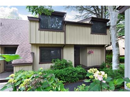 52 Quail Close  Irvington, NY MLS# 4728397