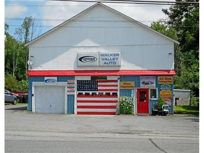 3670 State Route 52 , Pine Bush, NY