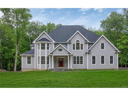 5 Adson Way Somers, NY MLS# 4729850