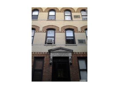 32-47 48th Street Astoria, NY MLS# 4730170
