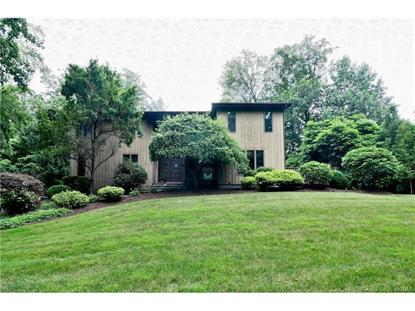 croton on hudson ny real estate homes for in croton
