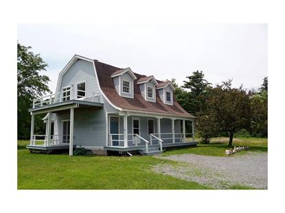 wurtsboro singles Find and bid on wurtsboro, ny single-family homes for sale search our database of wurtsboro single-family home auctions for free.