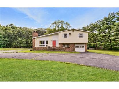 27 Call Hollow Road, Pomona, NY