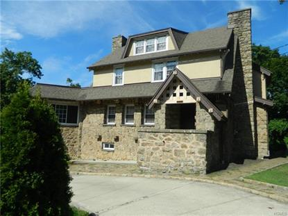 204 5th Avenue New Rochelle, NY MLS# 4732288