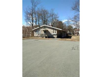 34 Forestburgh Road Monticello, NY MLS# 4733282