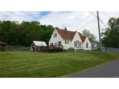 180 Rock Ridge Avenue Monticello, NY MLS# 4733341