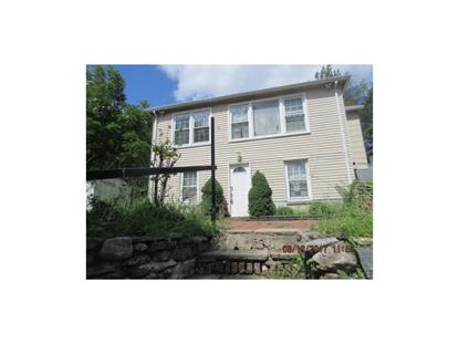 28 Mathes Street, Lake Peekskill, NY