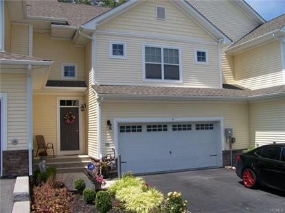 4 Stonerose Court Middletown, NY MLS# 4733433