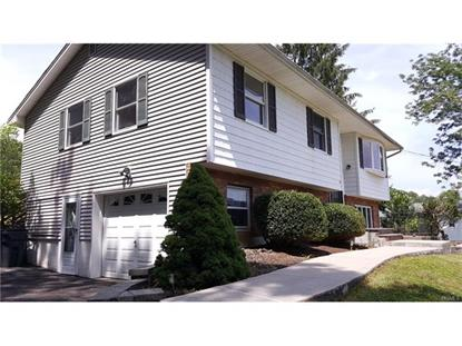 4 Westend Drive, Highland Mills, NY