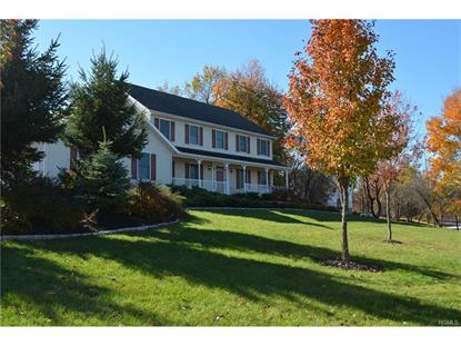 12 Cranberry  Washingtonville, NY MLS# 4733915