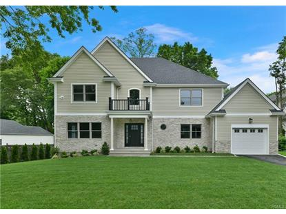 150 Puritan Drive Scarsdale, NY MLS# 4734024