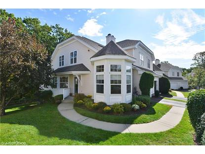 117 Winding Ridge Road White Plains, NY MLS# 4734886