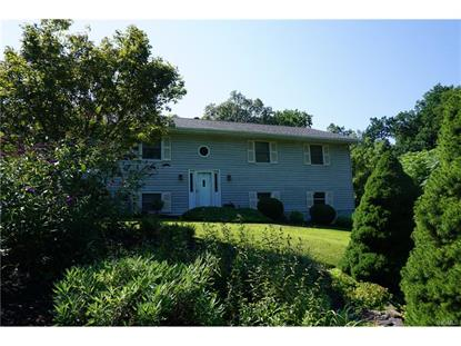 79 Booth Boulevard, Wappingers Falls, NY