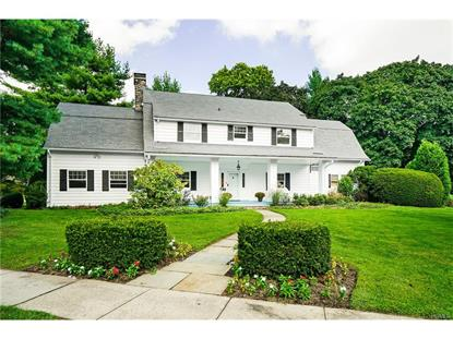 1 lyons place larchmont ny 10538 sold or for 66 iselin terrace larchmont ny