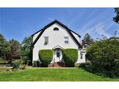 130 Meadow Lane New Rochelle, NY MLS# 4736817