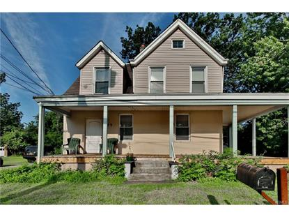 135 South William Street Pearl River, NY MLS# 4736971