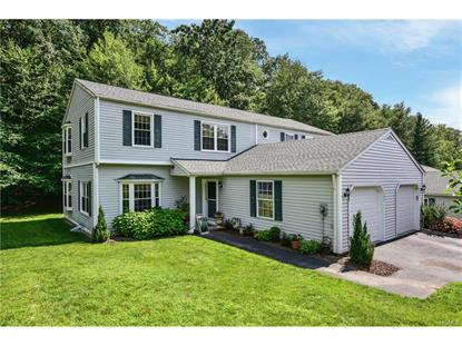 306 Watch Hill Drive Tarrytown, NY MLS# 4737371