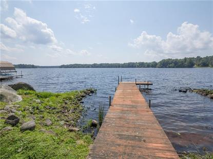 192 Lake Louise Marie Road Rock Hill, NY MLS# 4738290