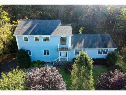 48 Wilner Road Somers, NY MLS# 4739587