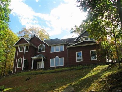 181 Colabaugh Pond Road Croton on Hudson, NY MLS# 4741488
