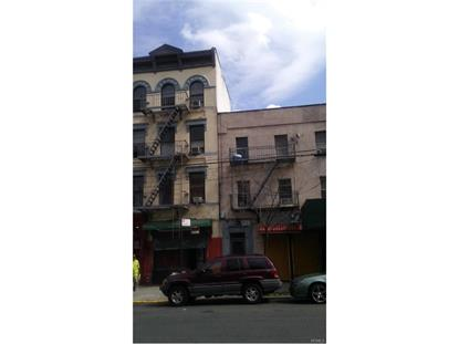 694-696 Courtlandt Avenue Bronx, NY MLS# 4741539