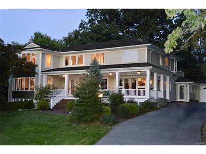 2068 Quaker Ridge Road Croton on Hudson, NY MLS# 4741687