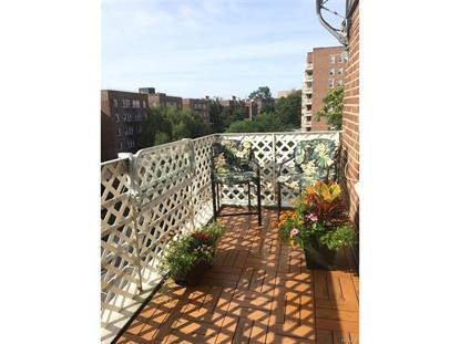 270 North Broadway  Yonkers, NY MLS# 4741818