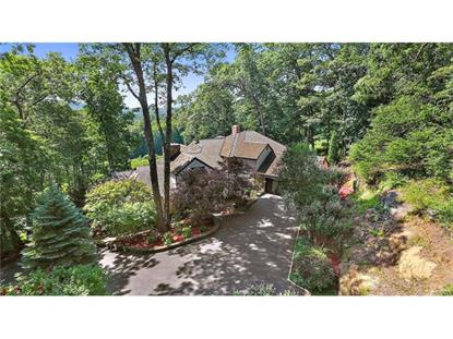 2 Bramblebush Road Croton on Hudson, NY MLS# 4742440