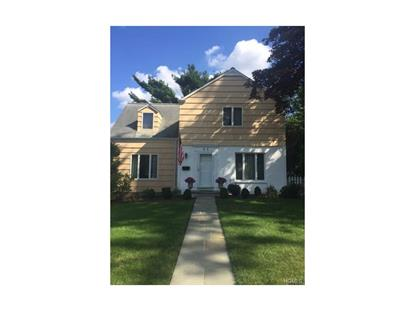 45 Barnwell Drive, White Plains, NY