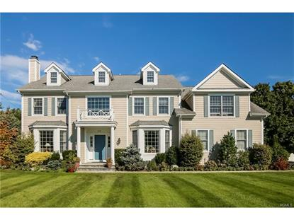 11 Birch Lane, Rye Brook, NY