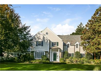 40 Haviland Road, Harrison, NY