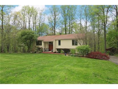 37 Shady Brook Lane, Cortlandt Manor, NY