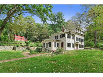 1047 Quaker Bridge Road Croton on Hudson, NY MLS# 4744663