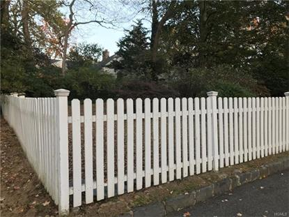 30 Colonial Avenue Larchmont, NY MLS# 4744812