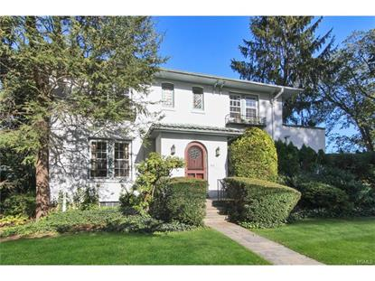 401 Carroll Avenue Mamaroneck, NY MLS# 4745497