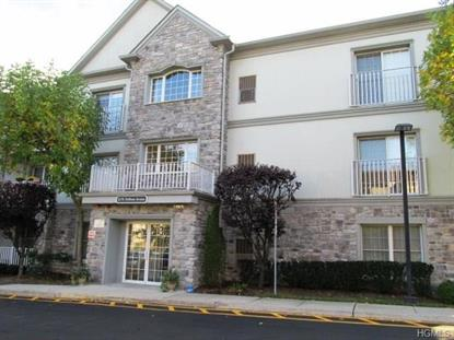 22 North DeBaun Avenue, Suffern, NY