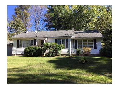 160 Kelly Road, Saugerties, NY