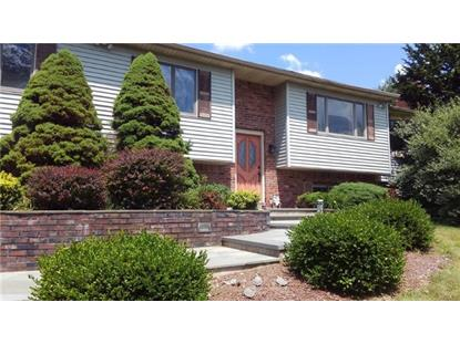 7 Murray Drive Chester, NY MLS# 4747119