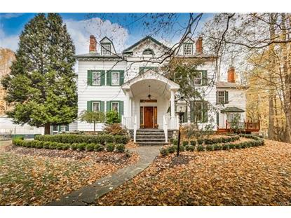 42 Bridle Road, Spring Valley, NY