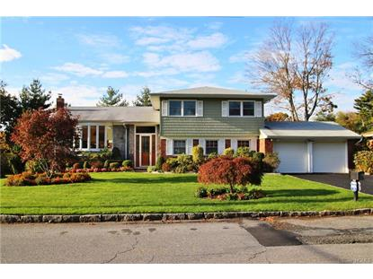 15 Kensington Oval, New Rochelle, NY