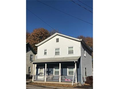 40 East Main Street Walden, NY MLS# 4750186