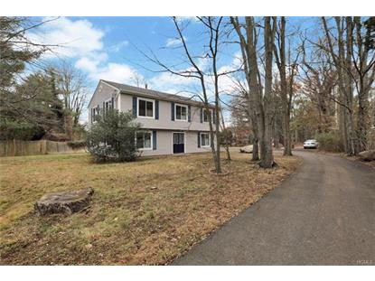 184 East Townline Road West Nyack, NY MLS# 4750507