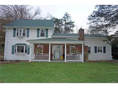 449 All Angels Hill Road, Hopewell Junction, NY