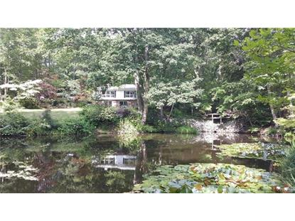 61 Jarmain Road Monroe, NY MLS# 4752356